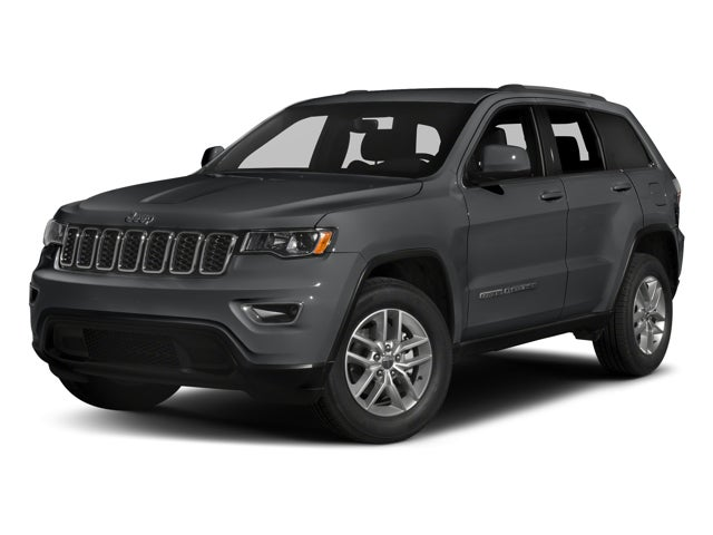 2017 Jeep Grand Cherokee Laredo Bay City Mi Area Honda Dealer Near New And Used Dealership Esville Bangor Charter Township Monitor